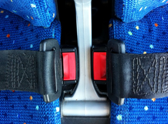 cinturons