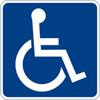 simbolo_discapacitados